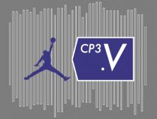 Jordan Brand CP3.V
