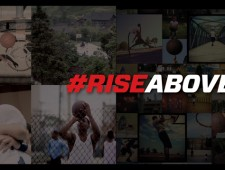 #RiseAbove Conditions