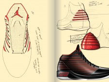 Sketchbook Drop For August 10th, 2012