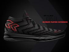 """Nike Zoom Kobe IX """"Elite"""""""