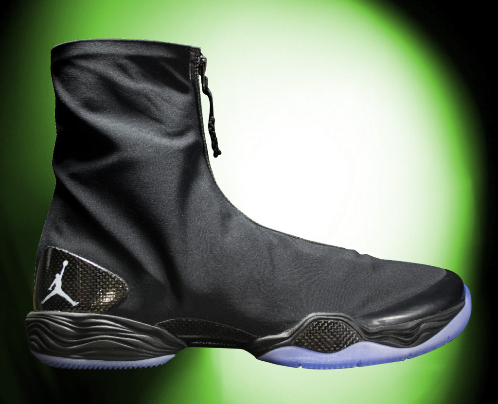 XX8-FFP-1