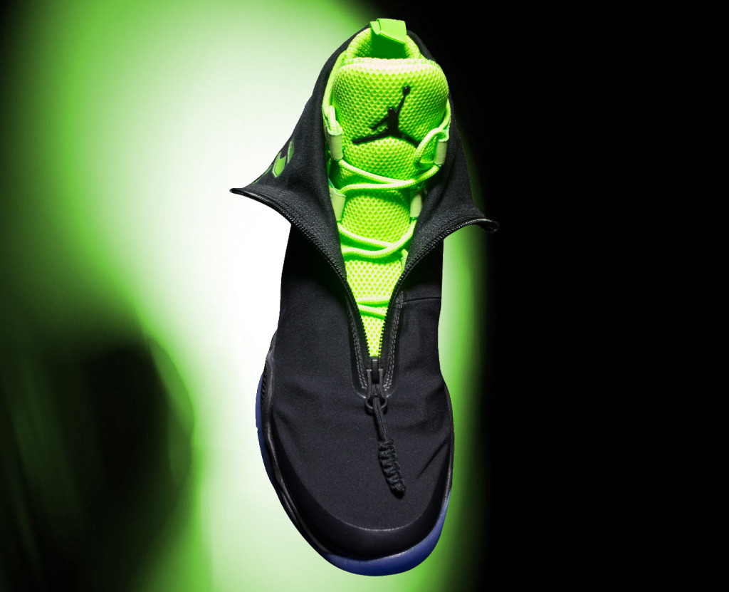 XX8-FFP-4