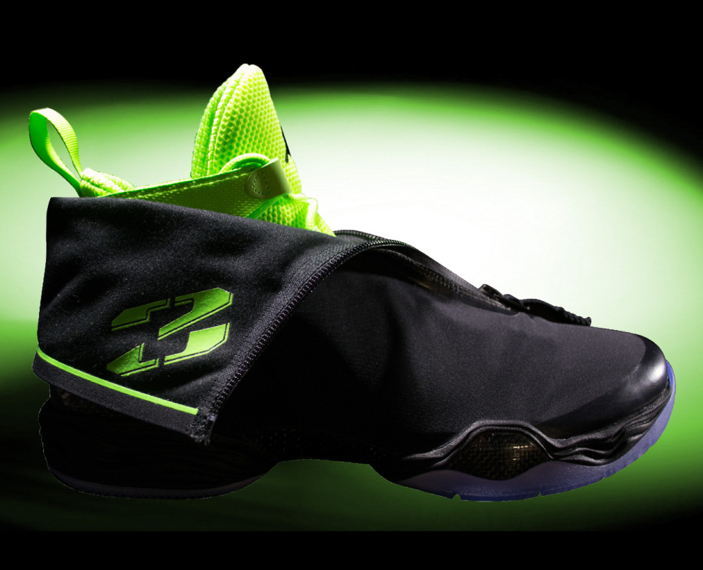 XX8-FFP-5