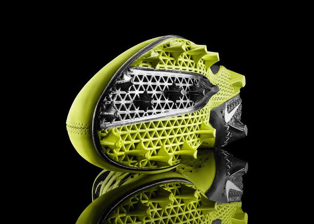 13-150_Nike_Football_Detail-03d_17741