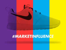 #MarketInfluence | The Current State Of The Nike Roshe Run