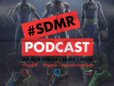 #SDMR Episode 16 | Nike Basketball Elite 2.0 & The Koston 2, too!