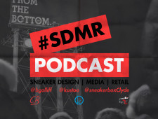#SDMR Episode 17 | Started From The Bottom