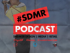#SDMR Episode 18 | Golf & Sneakers, Why Don't They Go Hand In Hand?