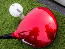 Nike VR_S Covert Tour Driver | Form, Function & Philosophy