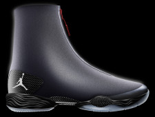 ComplexSneakers | Concept Colorways: The Air Jordan XX8 Reimagined