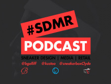 #SDMR Episode 21 | #Dominate