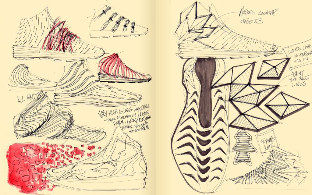 Y3-Sketch-Process-1