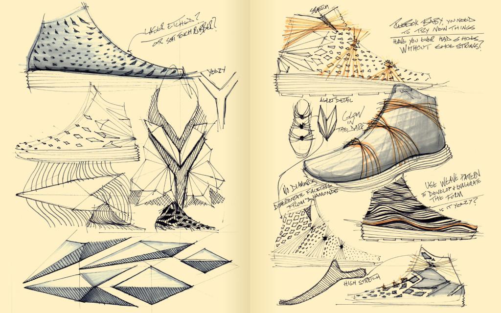 Y3-Sketch-Process-2