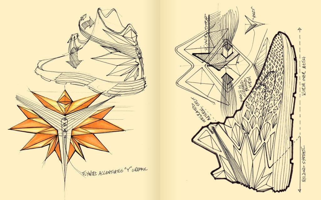 Y3-Sketch-Process-4