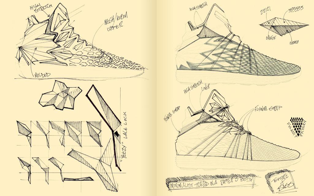 Y3-Sketch-Process-5