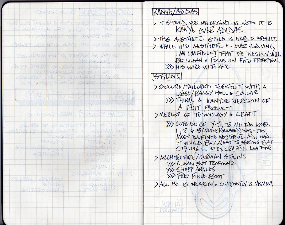 RapLetes-Process--1