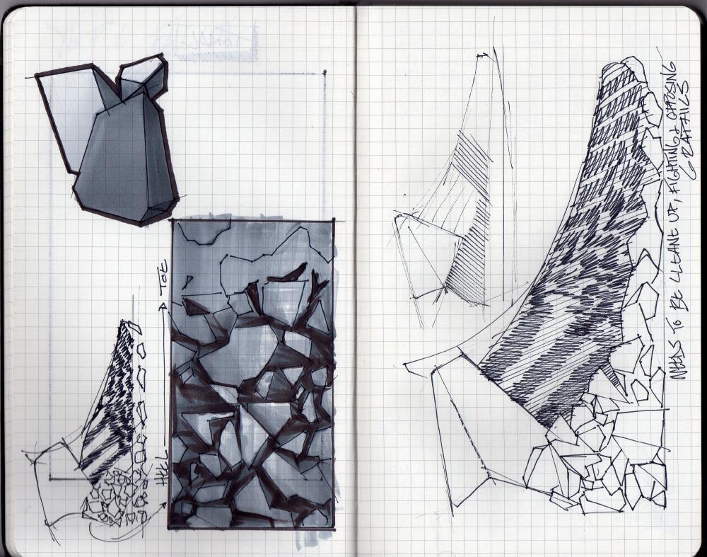 RapLetes-Process--4