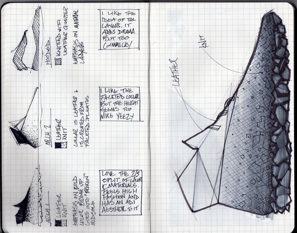 RapLetes-Process--5