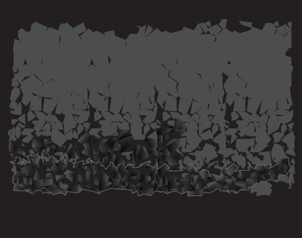 RapLetes-Process--6