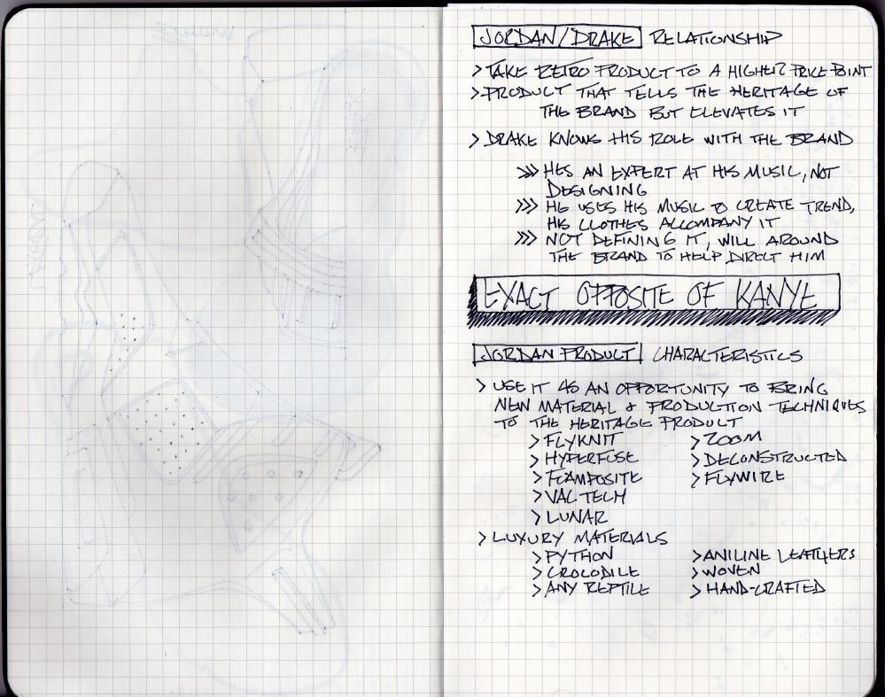 RapLetes-Process--9