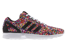 :: Sneak of the Week :: Adidas ZX Flux