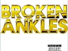 Listen to This Now! :: Freeway + Girl Talk – Broken Ankles EP