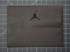 You're Invited :: #AirJordanXX9 Unveiling