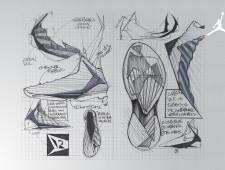 ComplexSneakers :: Jabari Parker Signature Concept