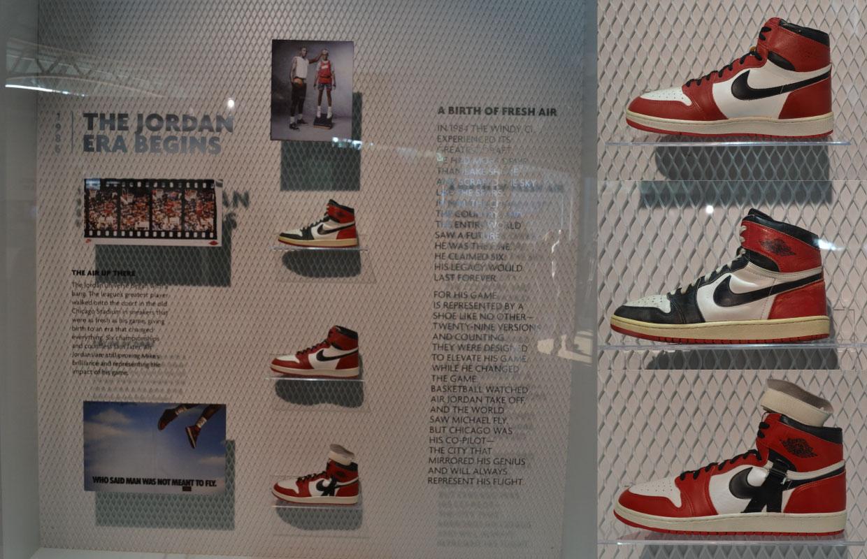 Nike-WBF-Recap-12