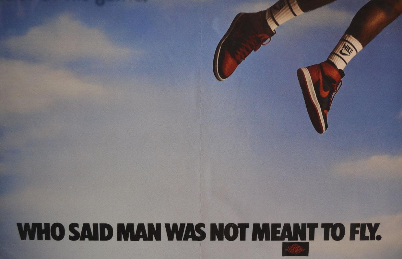 Nike-WBF-Recap-13