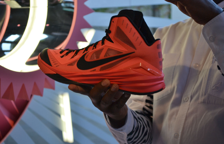 Nike-WBF-Recap-16