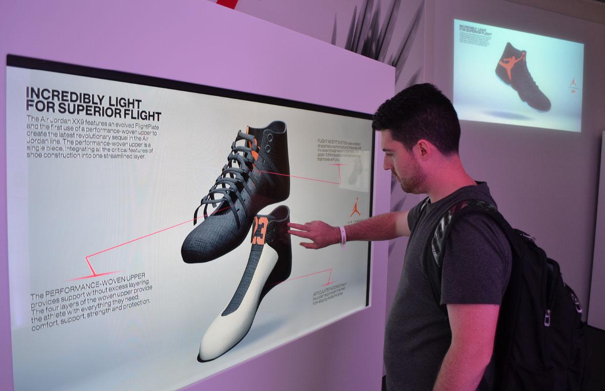 Nike-WBF-Recap-20