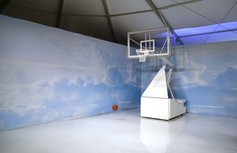 Nike-WBF-Recap-21
