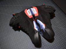 :: B's Desk :: Air Jordan VI