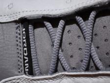 :: B's Desk :: Air Jordan XIII