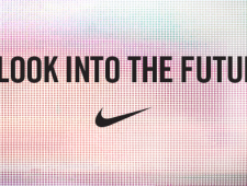 The Future of Nike Basketball